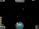 screenshot353 150x112 Docking in space Space kerbal space program Gaming