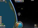screenshot354 150x112 Docking in space Space kerbal space program Gaming