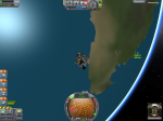 screenshot355 150x112 Docking in space Space kerbal space program Gaming