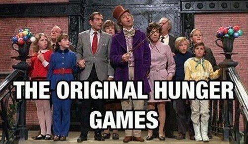 the original hunger games.jpg
