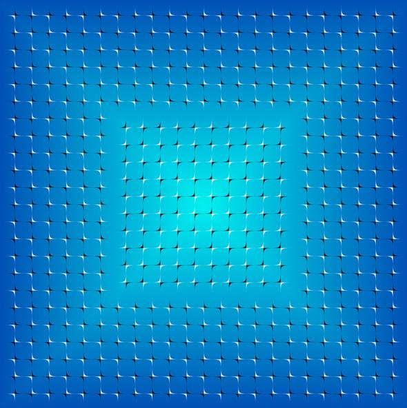 not moving blue .jpg
