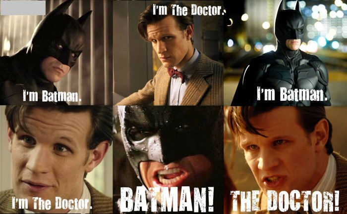 Batman vs the Doctor.jpg