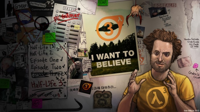 Half Life 3 - I want to believe.jpg