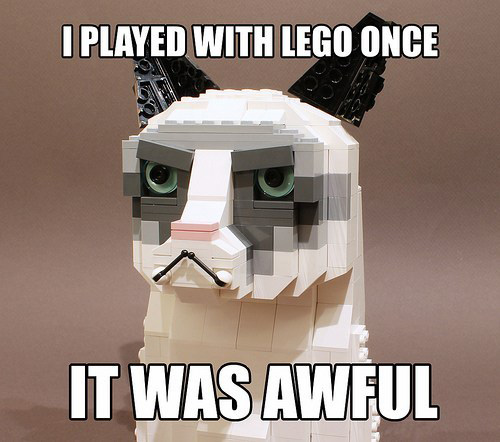 I played with lego once, it was awful.jpg