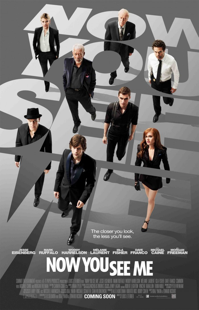 Now you see me movie poster.jpg