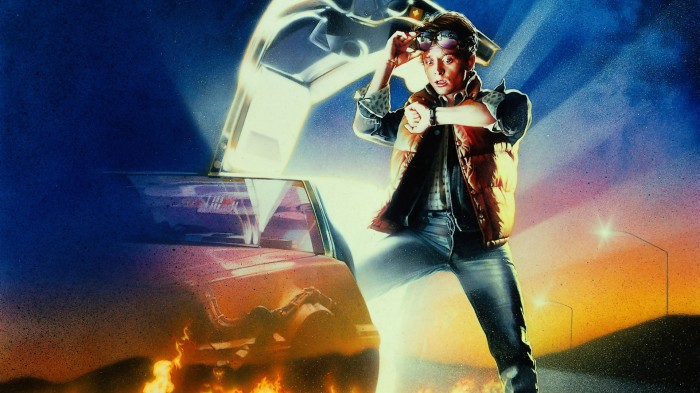 back to the future wallpaper 1.jpg