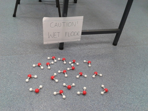 caution - wet floor.jpg