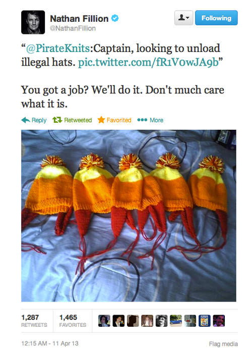 firefly hats on twitter.png