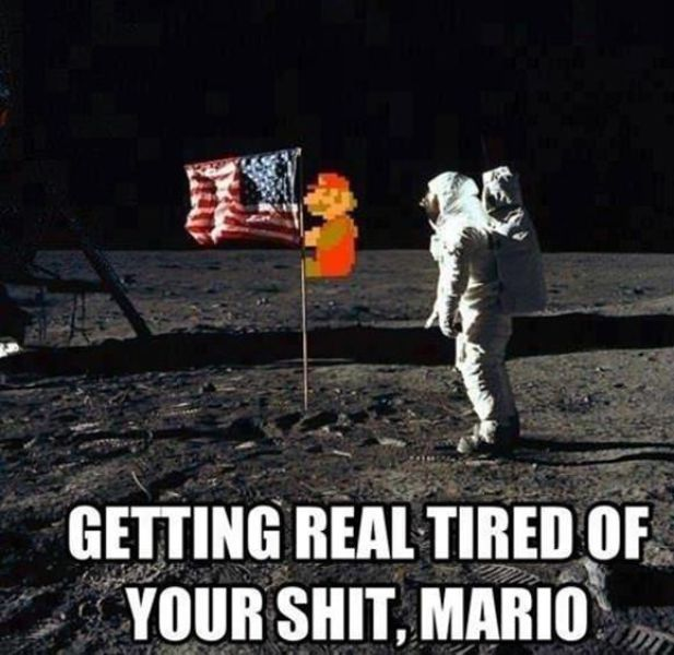 getting real tired of your shit mario.jpg