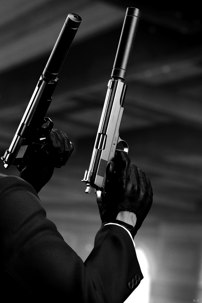 silent shooters.jpg