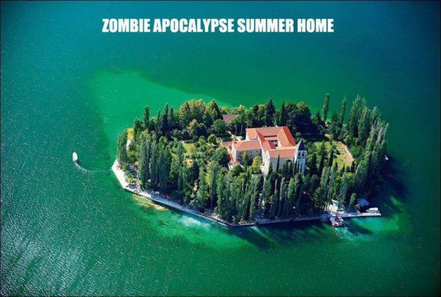 zombie apocalypse summer home.jpg