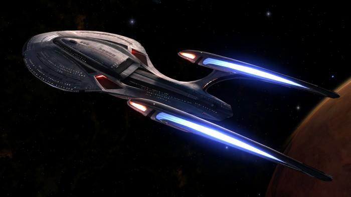 Awesome Star ship.jpg