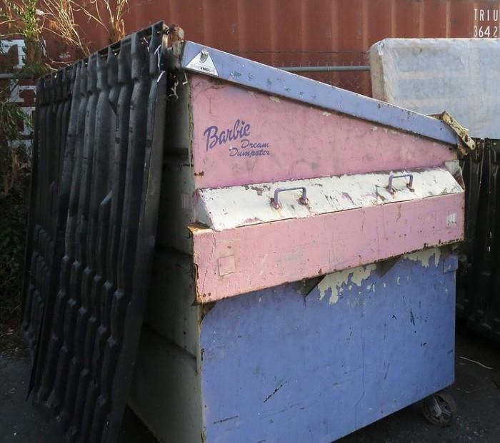 Barbie Dream Dumpster.jpg