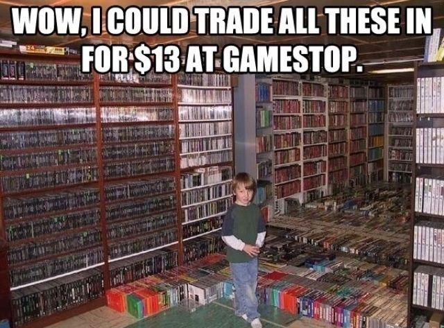 Gamestop trade in value.jpg