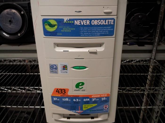 Never Obsolete Computer.jpg