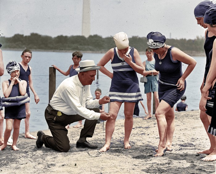 Swimsuit inspector.jpg