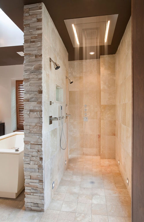 awesome shower.jpg