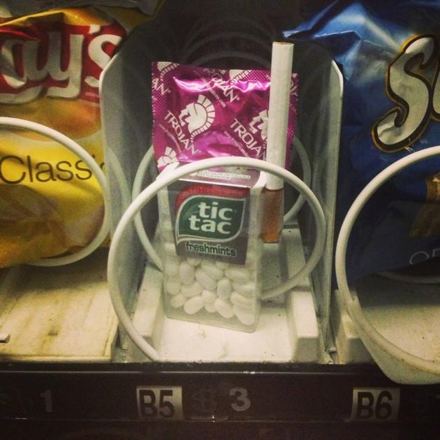 sexy vending machine item.jpg