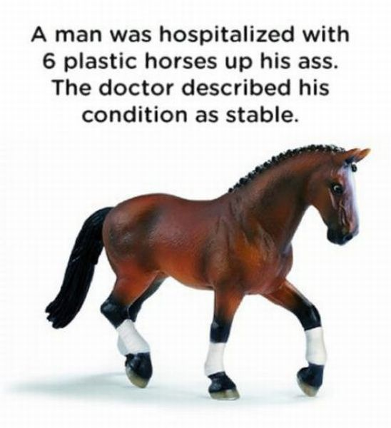 stable condition.jpg