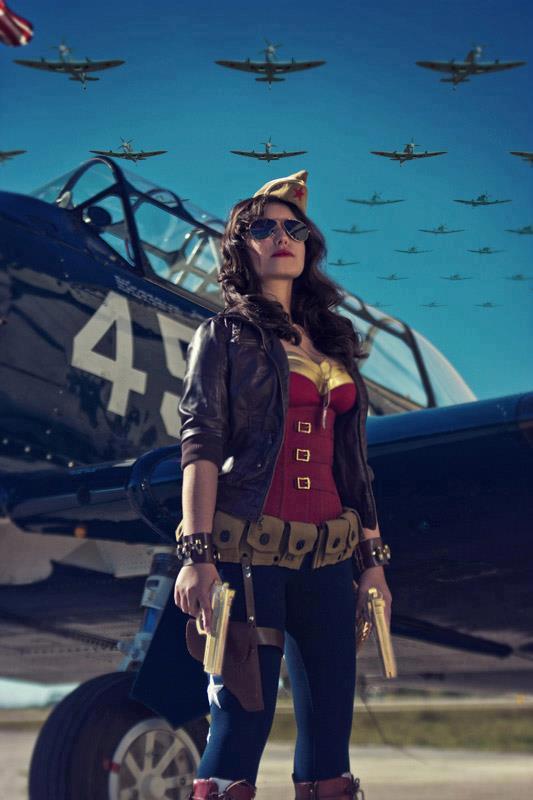 wonder woman pilot.jpg