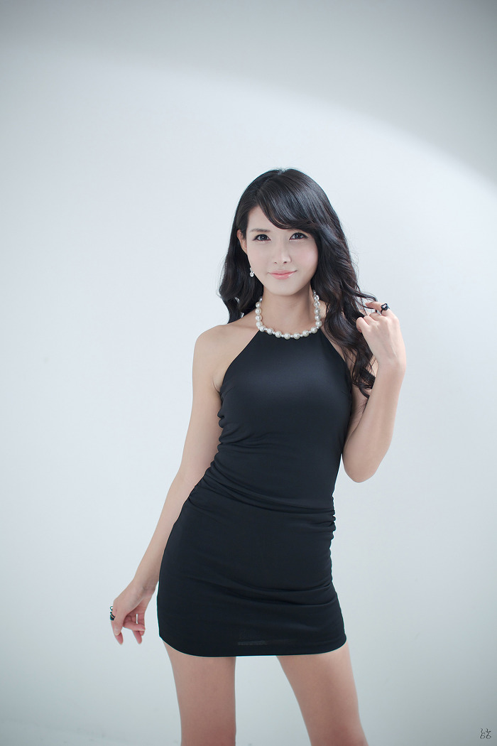 Asian in black dress.jpeg