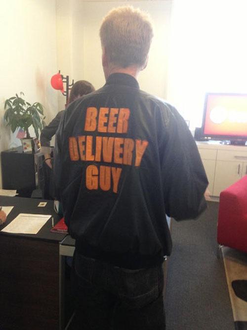 Beer delivery guy.jpg