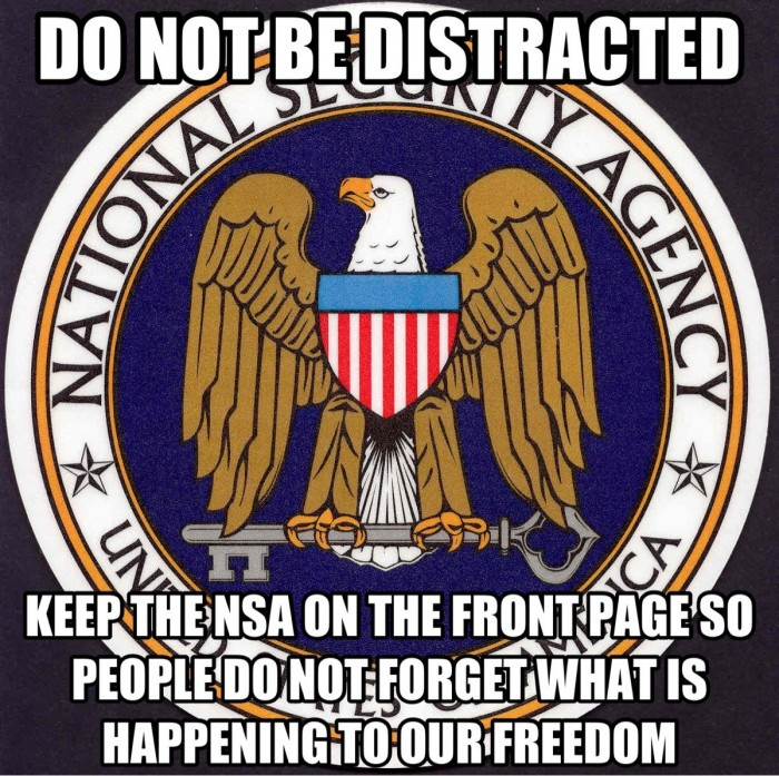 Do not be distracted.jpg
