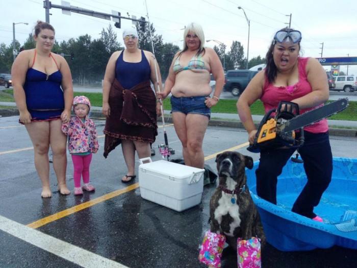 Florida Pool party.jpg