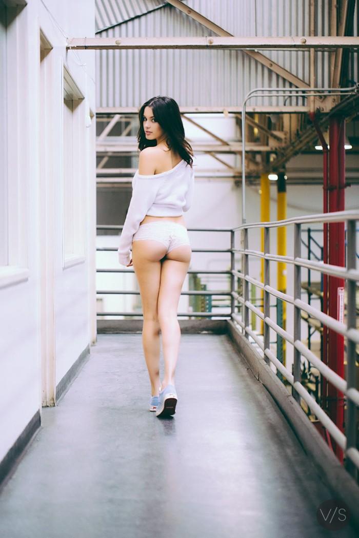 Walkway ass.jpg