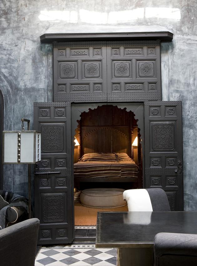 awesome secret bed.jpg