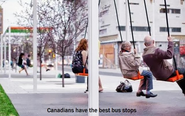 canadians have the best bus stops.jpg