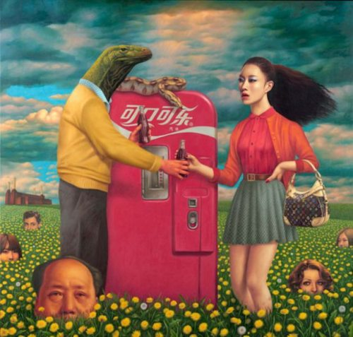 coke propaganda.jpg