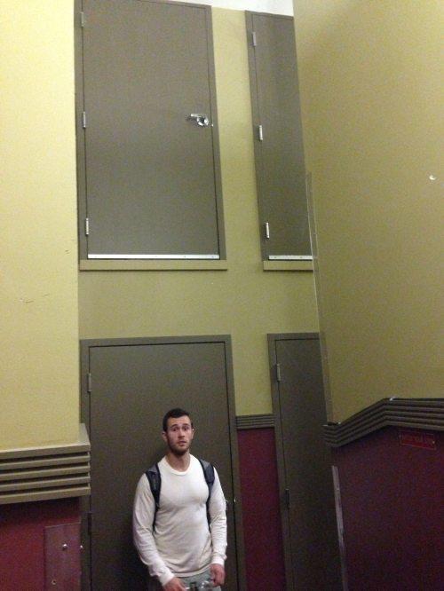 doors to where.jpg