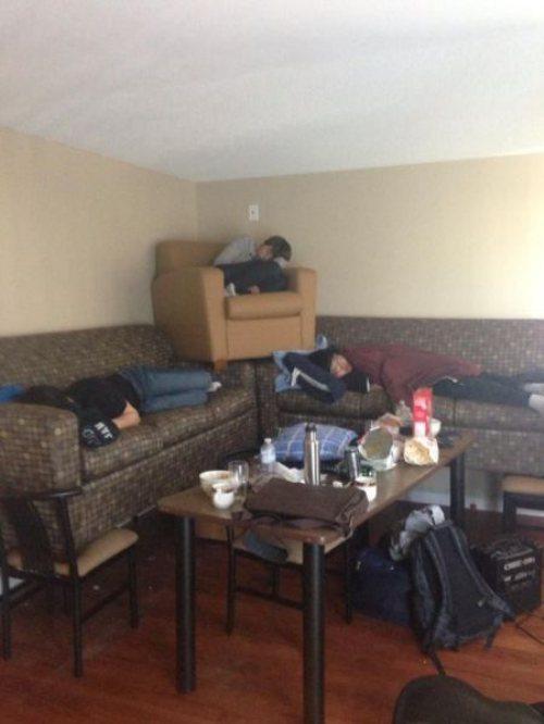 drunk sleeper.jpg