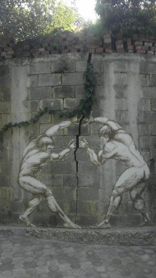 graffiti crack.jpg