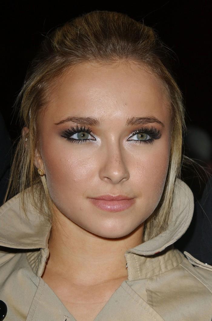 hayden's beautiful eyes.jpg