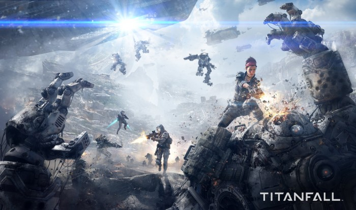 titanfall__game_informer_cover__by_2buiart-d68vnvh