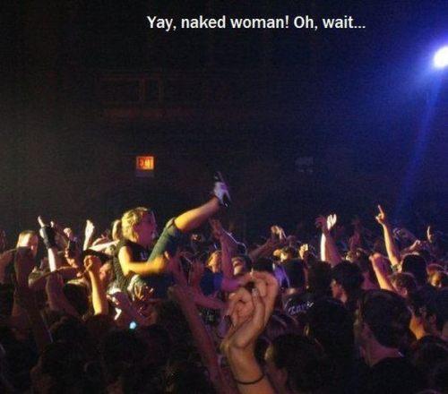 yay naked woman.jpg