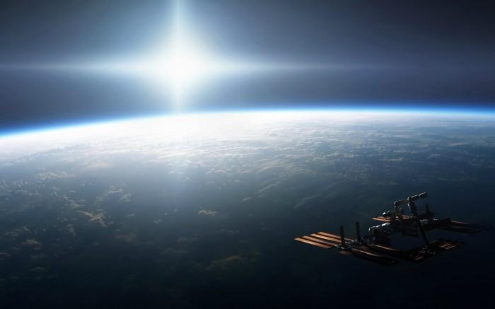 Sun Earth Satellite International Space Station 1800x2880.jpg