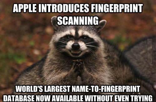 apple introduces fingerprint scanning.jpg
