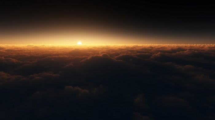 cloud top.jpg