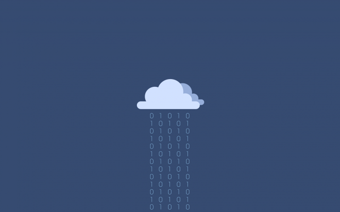 digital cloud.png