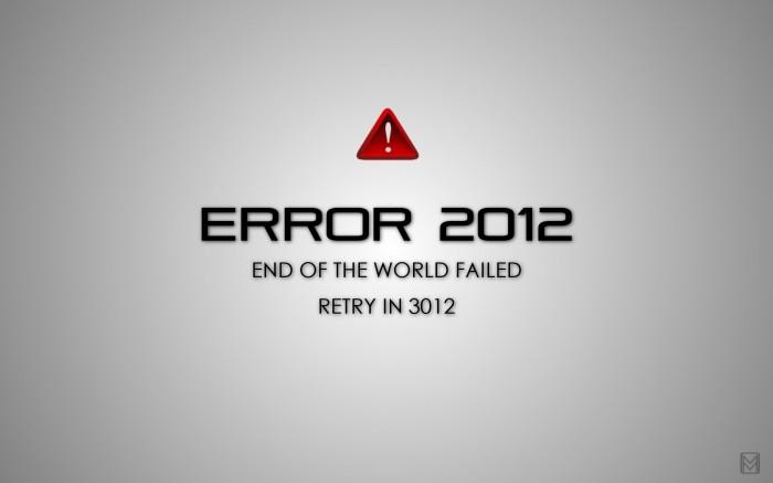 error 2012.jpg