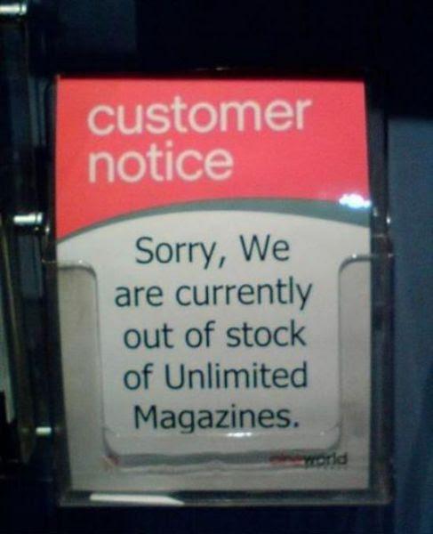 Customer Notice.jpg