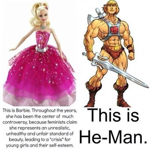 He-man vs Barbie.jpg