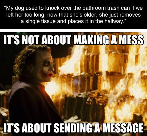 It's about sending a message.jpg