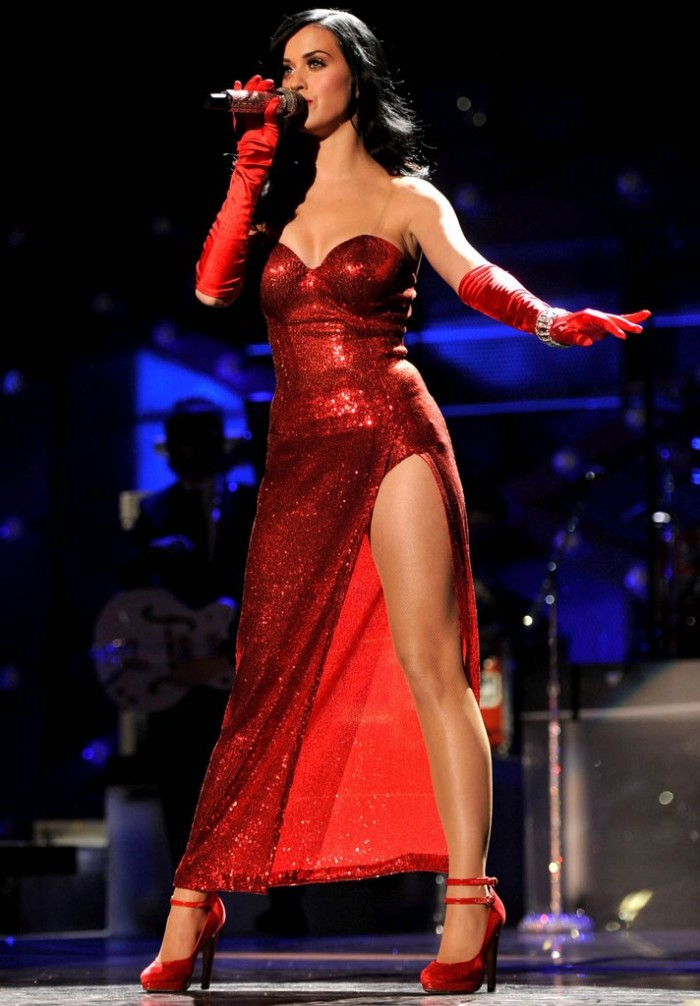 Katy Perry - Red Dress.jpg