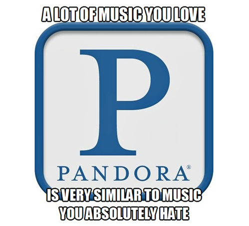 a lot of the music you love is very similar to music you hate.jpg