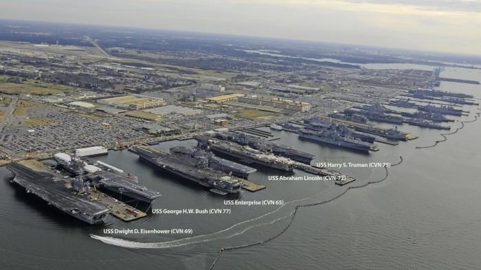 america military power.jpg