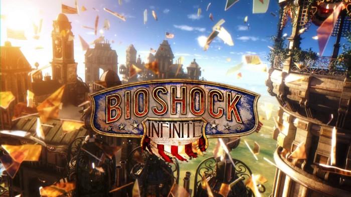 Bioshock Infinite Gallery (3).jpg